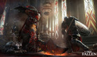 Lords of the Fallen 1