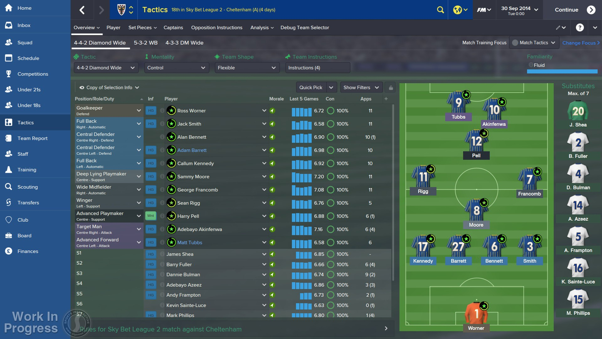 acheter football manager 2015 steam. Black Bedroom Furniture Sets. Home Design Ideas