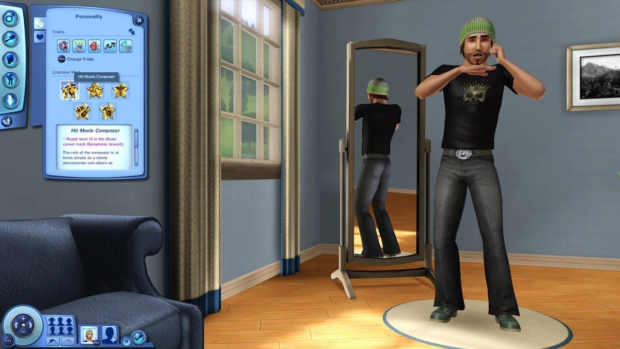How to install the sims 3 starter pack on pc - The Sims 3 Starter Pack Has Everything You Need To Set You On Your Journey To Creating Unique Sims With Personalities And Controlling Their Lives