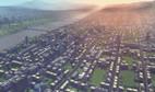 Cities: Skylines 1