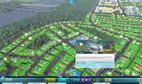Cities: Skylines 2