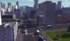 Cities: Skylines 3
