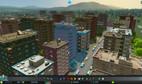 Cities: Skylines 4