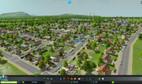 Cities: Skylines 5