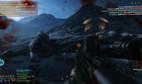 Battlefield 4: Final Stand 5
