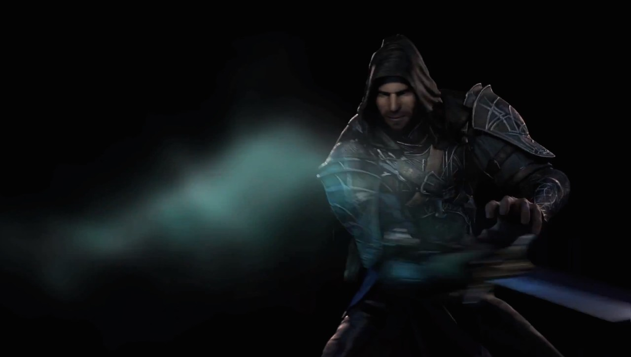 shadow of war how to change skins