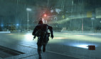 Metal Gear Solid V: Ground Zeroes 3