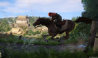 Kingdom Come: Deliverance 5