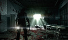 The Evil Within: The Fighting Chance Pack 1