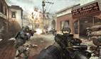 Call of Duty: Modern Warfare 3 1
