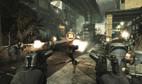 Call of Duty: Modern Warfare 3 2