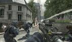 Call of Duty: Modern Warfare 3 3