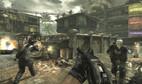 Call of Duty: Modern Warfare 3 4