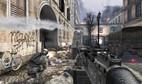 Call of Duty: Modern Warfare 3 5