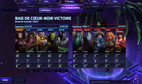 Heroes of the Storm Starter Pack 5