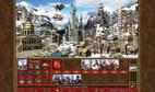 Might & Magic: Heroes III (HD Edition) 1