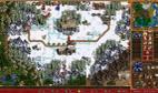 Might & Magic: Heroes III (HD Edition) 2