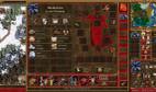 Might & Magic: Heroes III (HD Edition) 3