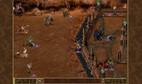 Might & Magic: Heroes III (HD Edition) 4