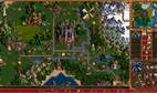 Might & Magic: Heroes III (HD Edition) 5