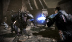 Mass Effect 3 3
