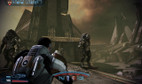 Mass Effect 3 5