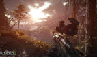 Sniper: Ghost Warrior 3 Season Pass Edition 3