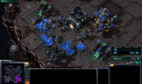 StarCraft 2: Wings of Liberty 1