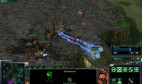 StarCraft 2: Wings of Liberty 2