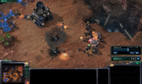 StarCraft 2: Wings of Liberty 3