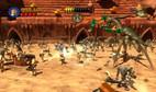 Lego Star Wars III: The Clone Wars 2