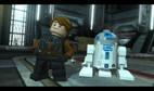 Lego Star Wars III: The Clone Wars 3
