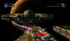 Lego Star Wars III: The Clone Wars 5