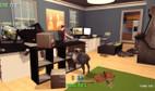 Goat Simulator 5