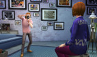 The Sims 4: Get to Work! 3
