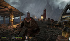 Warhammer: The End Times - Vermintide 1