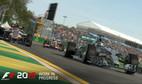 F1 2015 1