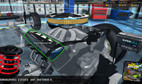 Car Mechanic Simulator 2015 1