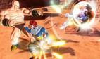 Dragon Ball Xenoverse: Season Pass 1