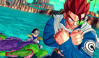 Dragon Ball Xenoverse: Season Pass 2