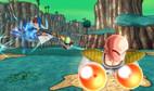 Dragon Ball Xenoverse: Season Pass 3