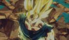 Dragon Ball Xenoverse: Season Pass 5
