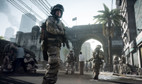 Battlefield 3: Premium (jogos incluída + all DLC) 1