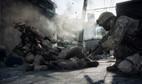 Battlefield 3: Premium (jogos incluída + all DLC) 2
