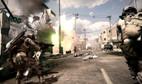 Battlefield 3: Premium (jogos incluída + all DLC) 3
