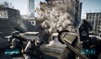 Battlefield 3: Premium (jogos incluída + all DLC) 4