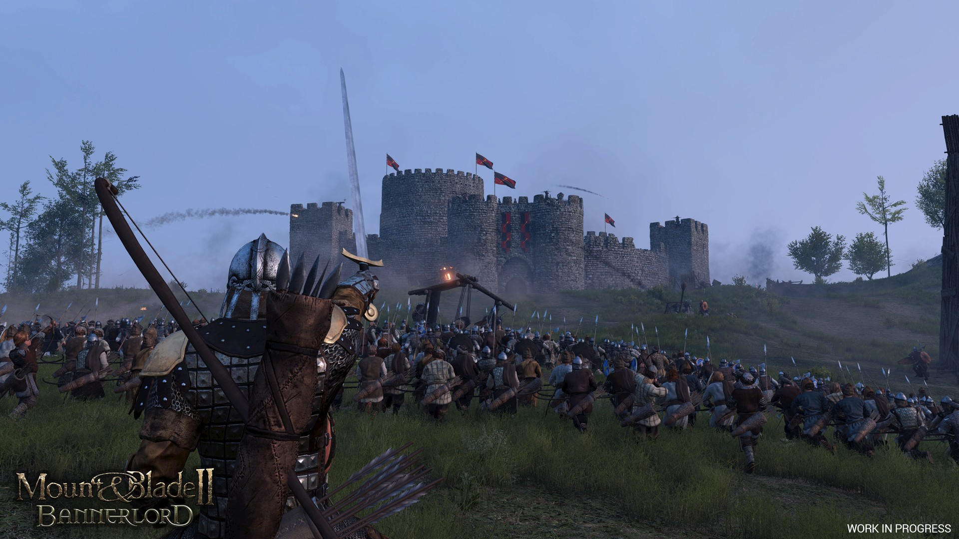 warband ice and fire how to get entertain troops