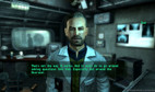 Fallout 3: GOTY Edition 1