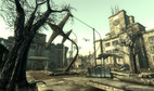 Fallout 3: GOTY Edition 4