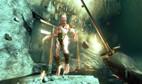 Shadow Warrior 5